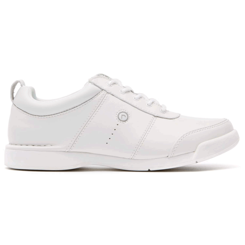 Marta Women's Walking Shoes in White